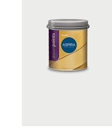 Royale Aspira Paints