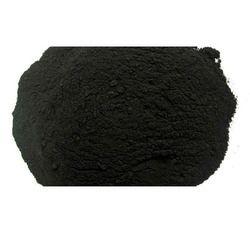 Lignite Powder