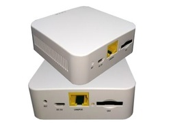 Cisco RV082 Dual WAN VPN Router at Rs 25577 /piece(s