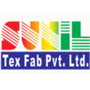 Sunil Tex Fab Private Limited