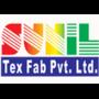 Sunil Tex Fab Private Limited