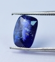 Certified Sapphire-3.03 ct