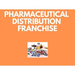 Pharmaceuticals Distributors Franchise