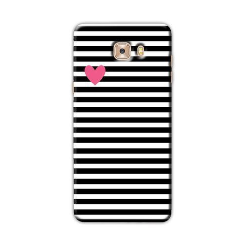 size 40 7be6e d9d56 Samsung Galaxy C9 Pro Back Cover