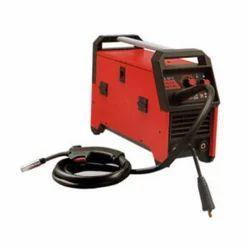 MIG Welding Machine ( 160 G)