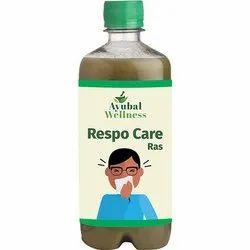 Resprocare Pravahi Kwath