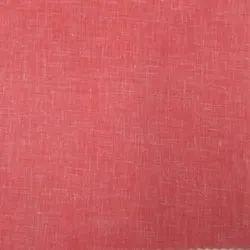 Mens Linen Cotton Shirting Fabric