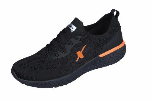 Sparx Gents Shoes (SM-443), पुरुषों के