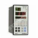Masibus Universal Scanner ( Thermocouple ,PT100 and 4-20mA)