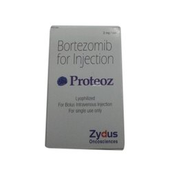 Proteoz Bortezomib For Injection