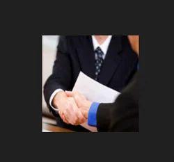 Honey Sindhi Proprety Broker, Surat - Service Provider of