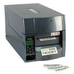 Citizen CL-S700 Barcode Printer