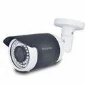 IBall 1.3 MP Varifocal Bullet IR Camera - iB-HDB13V4M