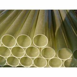 Industrial FRP Pipe in Chennai, Tamil Nadu | Industrial FRP