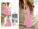 Pink Party Fancy Designer Saree