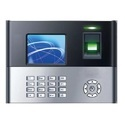 Fingerprint Base Access Control System