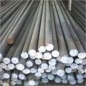 En 24 Alloy Steel Round Bars