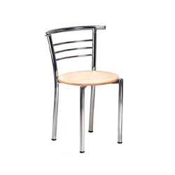XLCN-5007 Restaurant Chairs
