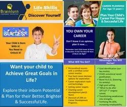 Students Career Planning Services