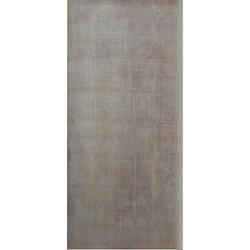 Veera Water Proof Plywood ISI BWP 710
