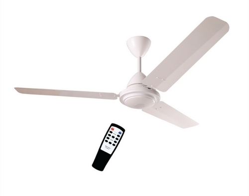 Gorilla energy efficient ceiling fan at rs 3100 piece energy gorilla energy efficient ceiling fan aloadofball Choice Image