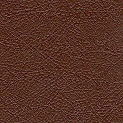 Roxide Leather