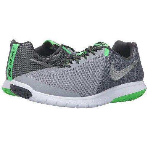 Mesh Nike Sports Shoes, Size: 7-10 (UK)