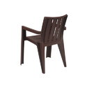 Supreme Kent Plastic Chair