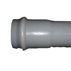 Elastomeric Sealing Ring Pipes