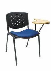 EC-1201 Writing Pad Chair