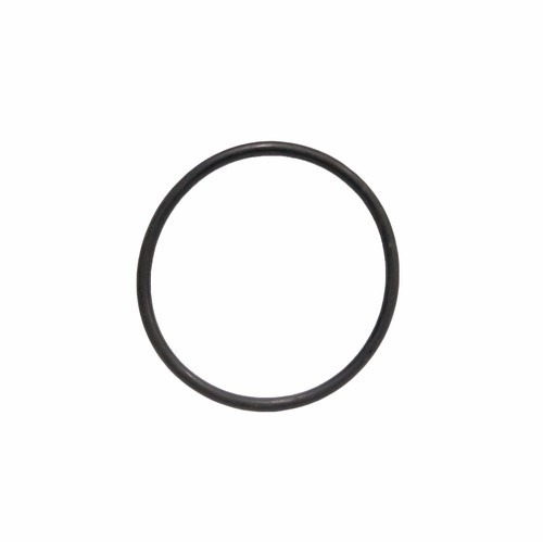 Rubber Gasket Ring at Rs 50 /piece | Rubber Gasket Ring - National ...