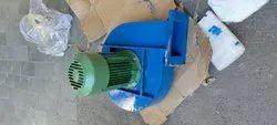 Dc Motors Cooling Blowers