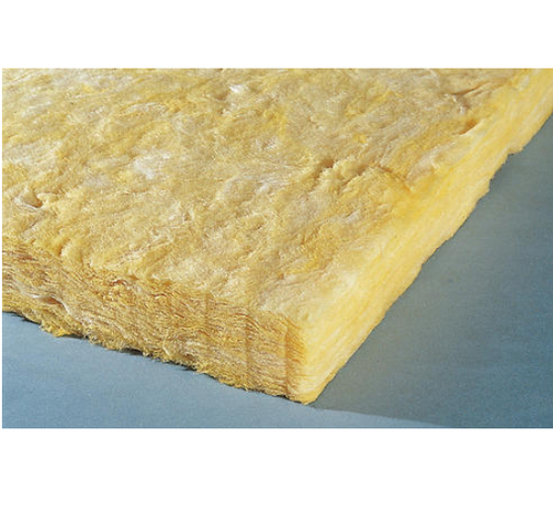 Heat Insulation Material, Thickness: 0.2 Cm - 1 Cm