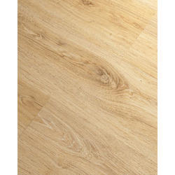 Woodstock Laminate Sheets