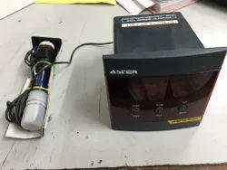 JSE Digital & Analog Portable Online Ph Meter