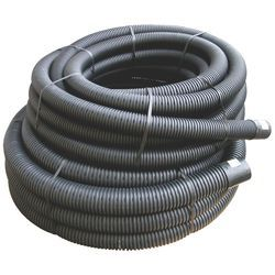 Pipe Coil