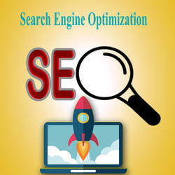 Dynamic Website Search Engine Optimization Services