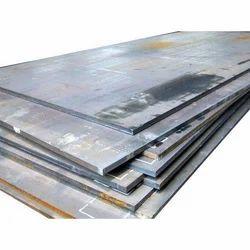 P20 Steel