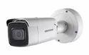 HikVision 8MP Bullet Camera
