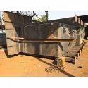 Ms Storage Tank Fabrication