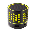Zebronics DOT Portable Bluetooth Speaker