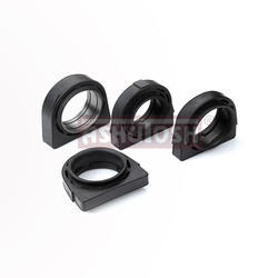 Rubber Bearing Mounts