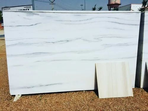 Dhanesh Marble Suppliers, Makrana - Wholesaler of Quality