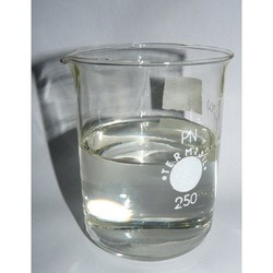 IPOL Light Liquid Paraffin IP Grades