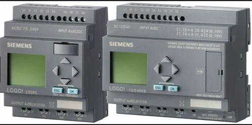 Auto Electro Controls, Kolkata - Service Provider of Siemens