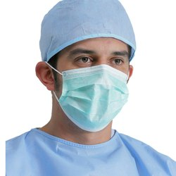 Medical Masks