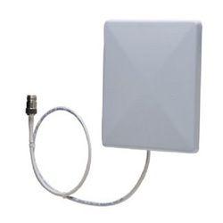 RFID UHF Antenna