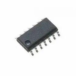 IC LM324DT / LM358DT / NE555DT / LM393DT / LM339DT / LM324DR / LM358DR / NE555DR / LM393DR / LM339DR