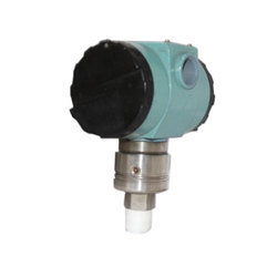 Aimtech Differential Pressure Transmitter