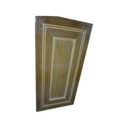 Sintex Laminated Wood Flush Door